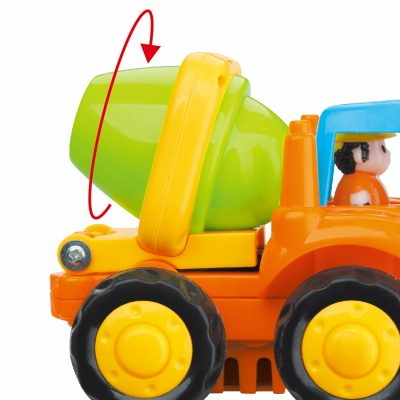 Hola-Toys-Farn-N-Country-Set-61