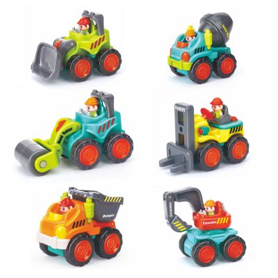 Hola-Toys-Super-Construction-Vehicles-1.11 | Buy Super Construction Vehicle Set Online | Construction Toys for Toddlers