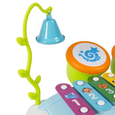 Ring My Chimes Infant Music Set2